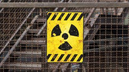 Nieuwe Amerikaanse nucleaire strategie stoot Moskou voor de borst