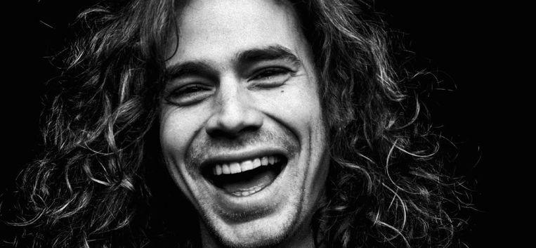 """Singer-songwriter Lucas Hamming: """"In mijn leven draait alles om mijn carrière"""""""