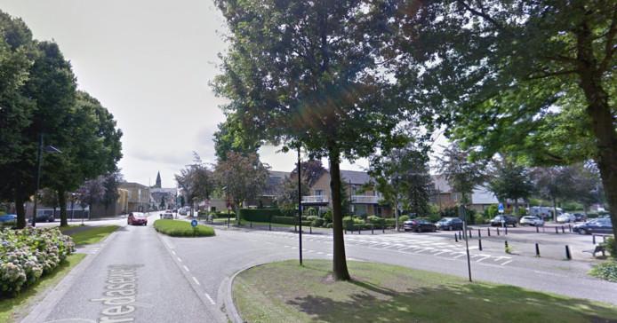 Ook de aansluitingen op de Vincent van Goghstraat en de Meirseweg worden verbeterd