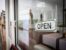 Neuf restaurants sur dix se disent prêts à rouvrir