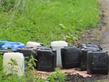 Drugs en Helmond voeren boventoon bij Meld Misdaad Anoniem in de Peel