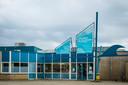 Tot eind december is Wezep verzekerd van een eigen zwembad. Of vanaf 1 januari een nieuwe exploitant de touwtjes in handen neemt, wordt in november bepaald.