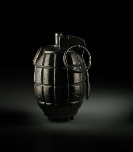 Verdachten van dreigen met granaat bij afpersing ouder echtpaar uit Driel langer vast