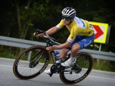 Feu vert pour Remco Evenepoel, enfin autorisé à reprendre le vélo