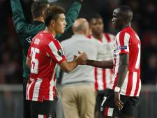 Welke PSV-nieuwkomer maakte tot nu toe de meeste indruk?