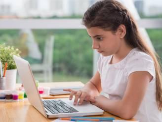 Bijna 2 miljoen subsidies voor beter digitaal onderwijs in Molse scholen
