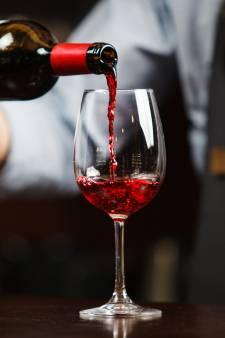 Herken jij met gemak de beste wijnen? Dit restaurant zoekt een nieuwe sommelier
