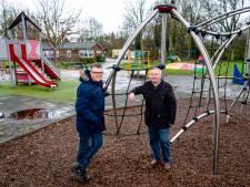 Wielewaalse frustratie over sluiting speeltuin: 'Het is machtsspel van de gemeente'