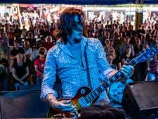 Legends of Rock in Raalte: artistieke knieval misschien, maar garantie voor succes