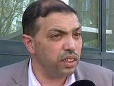 Dochter van Brusselse wethouder liefje van terrorist