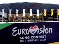 Richard Krajicek denkt dat publiek bij songfestival mogelijk is: 'Dat zou zo gaaf en bijzonder zijn'
