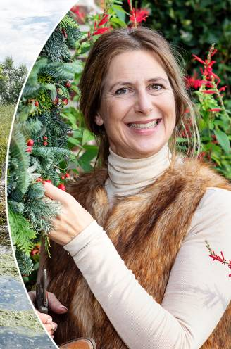 Slimmer met water, meer bomen én meer respect voor de natuur: dit worden dé tuintrends van 2021 volgens onze tuinexperte