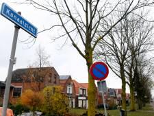 Ook in Sluiskil baalt de buurt van GSNED