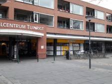 Jumbo Tuinzigt gaat uitbreiden