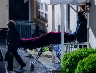 Procureur: dader schietpartijen Atlanta handelde uit racistische overwegingen