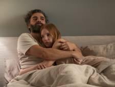 """""""Scenes from a marriage"""": même si tout va bien dans votre couple, prenez garde en regardant cette série"""