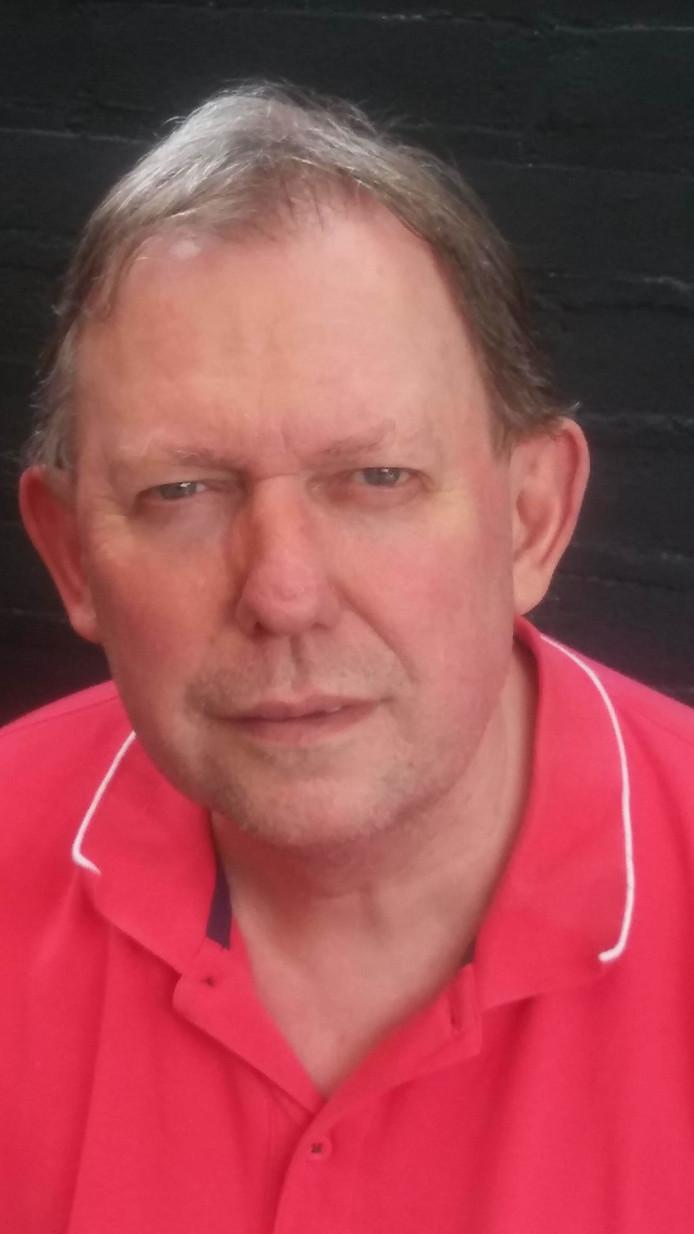 Peter Tielemans