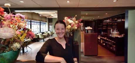 Roosendaalse hotels hebben het zwaar door corona en vragen om kwijtschelding toeristenbelasting