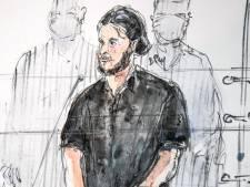 Les premiers mots d'Abdeslam, un accusé fait un malaise: retour sur la première journée du procès des attentats de Paris