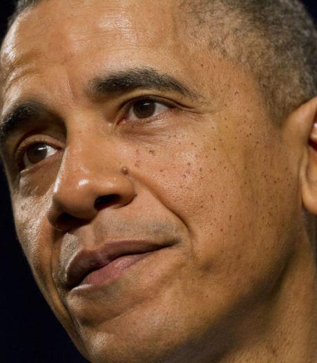 Obama met en garde l'Ouganda contre sa loi réprimant l'homosexualité