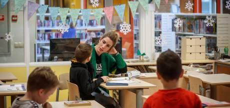West-Brabantse schoolbesturen luiden noodklok over tekort leerkrachten: 'Nooit eerder zo hectisch'