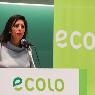 ecolo-vraagt-intrekking-n-va-campagne-tegen-kandidatuur-khattabi-voor-grondwettelijk-hof