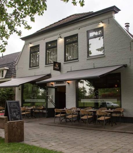Waalwijks café na één maand alweer in de verkoop