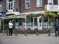 Dit pas geopende café kan helemaal niet op overheidssteun rekenen: 'We redden het nu nog een maand'