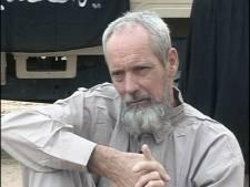 Timmermans sprak in Mali over ontvoerde Sjaak Rijke