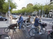 Steeds meer gezinnen met jonge kinderen verlaten Amsterdam