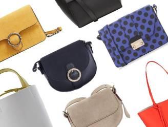 10 handtassen onder de 100 euro die er véél duurder uitzien