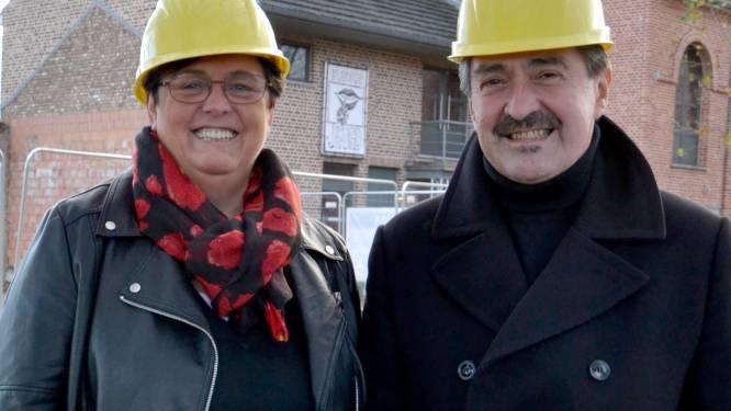 Glabbeek krijgt  9.000 euro Europese projectsubsidies
