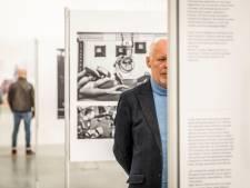 Londen, Tokio, Helmond; expositie World Press Photo terug naar Cacaofabriek