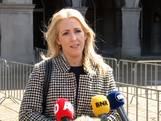 Marijnissen: 'Formatie duurt veel te lang door kwestie Rutte'