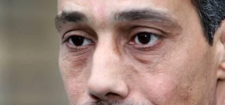 """Affaire """"Omar m'a tuer"""": demande de révision sur base de nouvelles analyses ADN"""