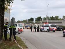 Drie aanhoudingen bij groot politieonderzoek naar witwassen en belastingontduiking in Maasdriel