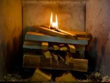 Meer begrip voor elkaars standpunt door betere communicatie over houtstook in Oldenzaal