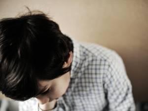 """""""Les enfants peuvent penser au suicide dès l'âge de 7 ans"""""""