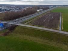 Hinder voor verkeer in Wezep: meerdere wegen afgesloten