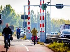 'Dordrecht moet veel actiever de boer op voor extra flitspalen in de stad'