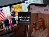 'Trump die bonen aanprijst, is als Geert Wilders die couscous promoot'