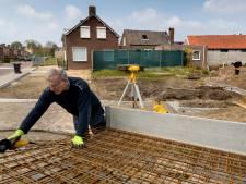 'Meeste Nederlanders zijn voor het pensioenakkoord'