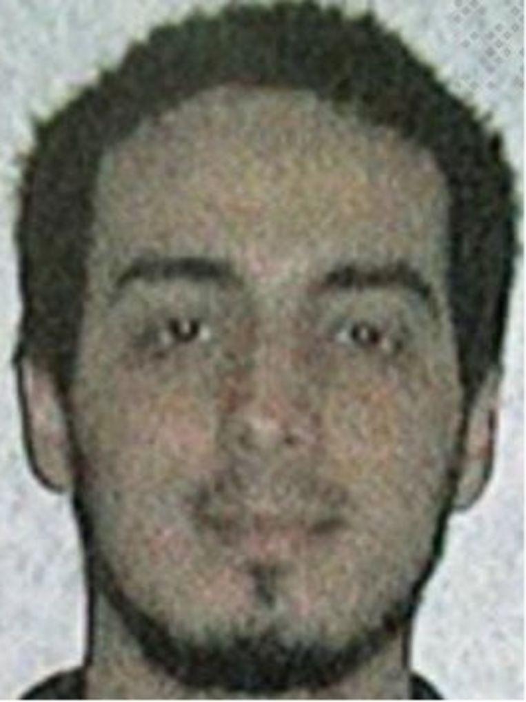 'Ook Najim Laachraoui, die zichzelf opblies in Zaventem én de bommen maakte voor Parijs en Brussel, komt uit Zerkani's nest.' Beeld