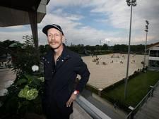 Duitse technicus zorgt op Valkenswaards topconcours voor correcte cijfers