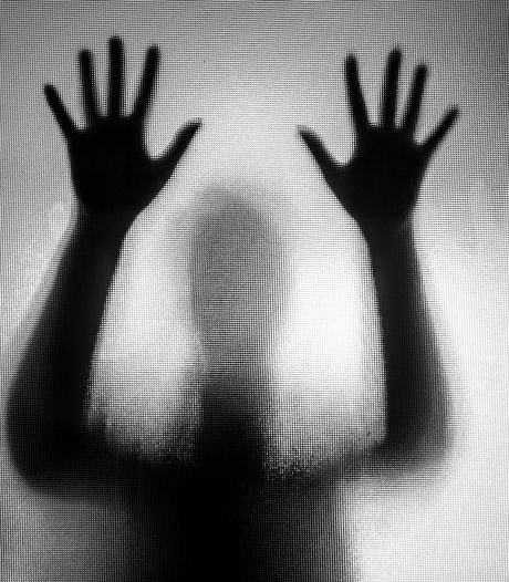 Ossenaar krijgt werkstraf voor bedreigen buurman en mishandelen moeder
