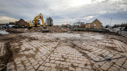 Iconisch café O'Tourmalet volledig afgebroken, maar wat komt er in de plaats?