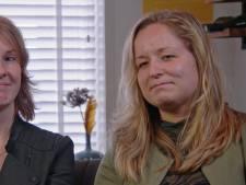 1,1 miljoen Kopen zonder kijken-kijkers zien hoe Lumanda twijfelt Urk te verruilen voor onprettig huis in Almere