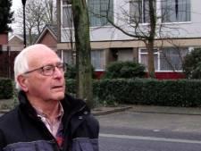 Oud-huisarts Ko Janssen (1936-2021) was zeer begaan met zijn dorp: 'Buurten op een bankske met een stukje vlaai erbij'