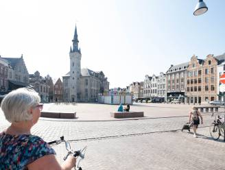 Resultaten Vlaamse Gemeente- en Stadsmonitor bekend: 82 procent Lierenaars is gelukkig, 32 procent heeft veel vertrouwen in stadsbestuur