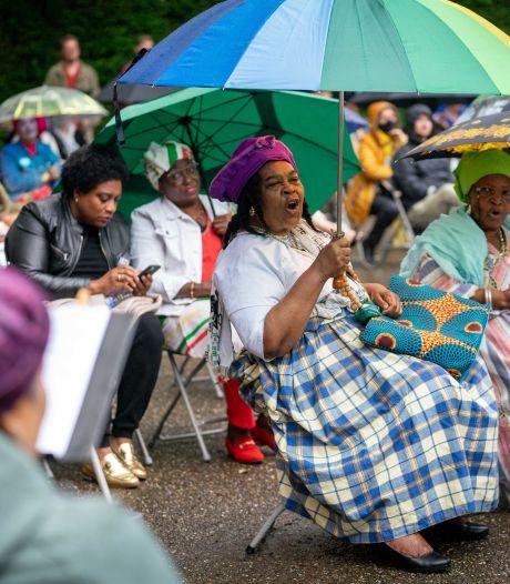 Ook de gemeente Rheden gaat Keti Koti vieren